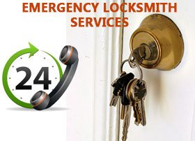 Copper Locksmith Shop Portland, OR 503-403-0728